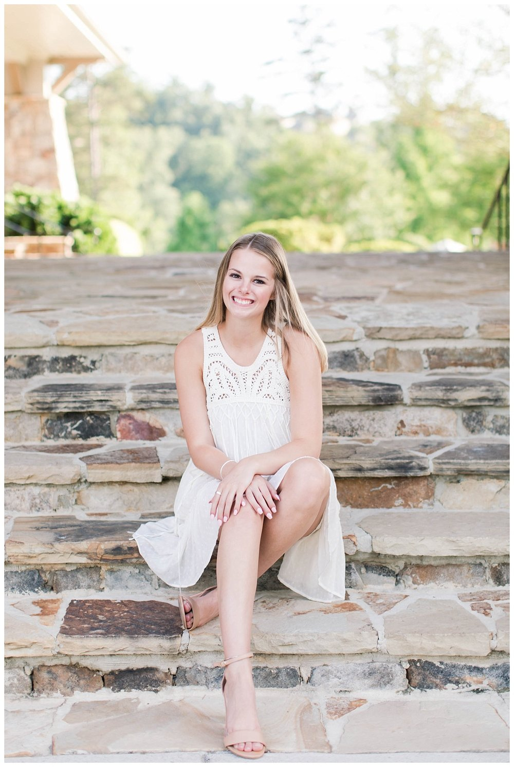 Lake Senior Session_Maddie_Abby Breaux Photography_Flowery Branch_0003.jpg