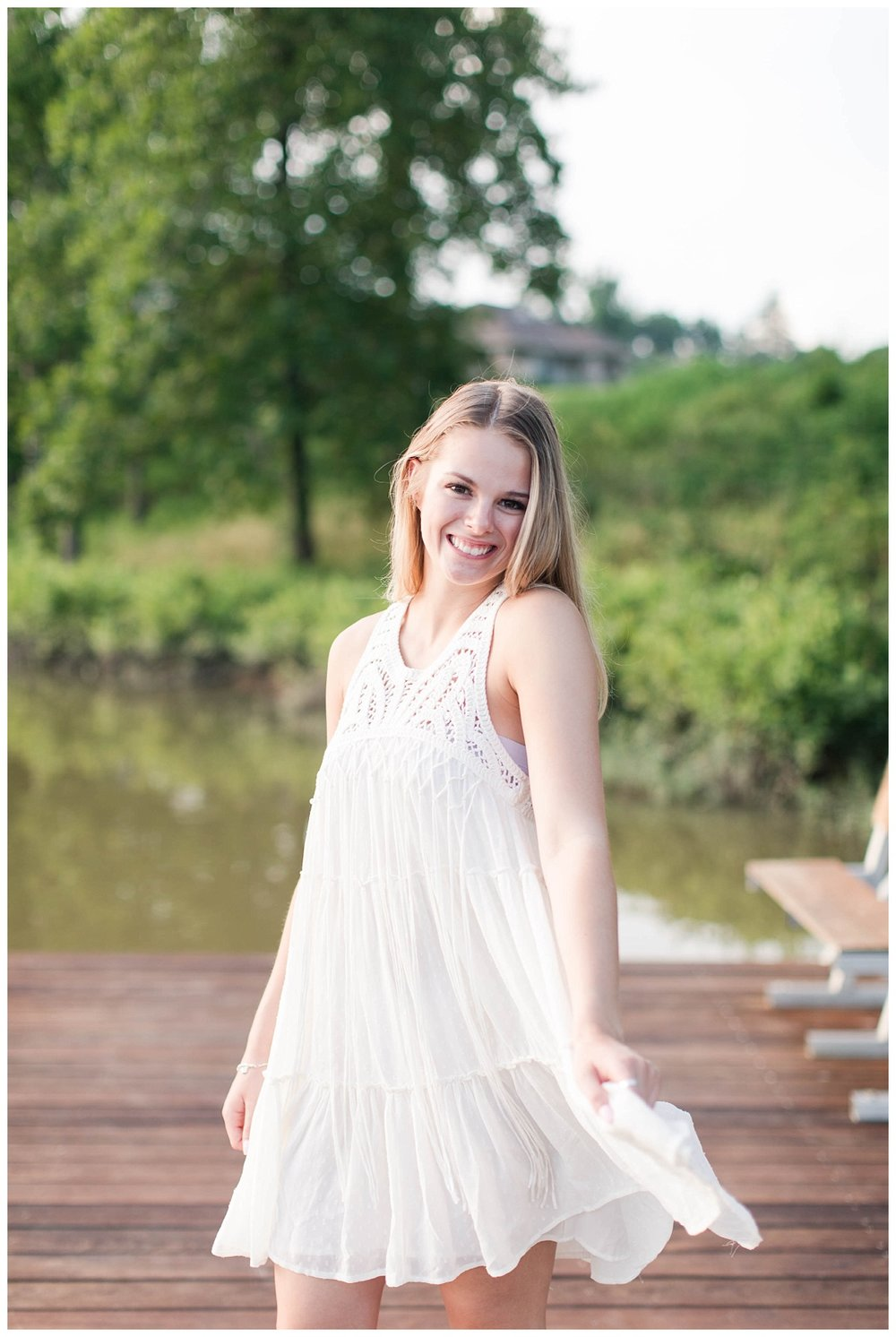 Lake Senior Session_Maddie_Abby Breaux Photography_Flowery Branch_0006.jpg