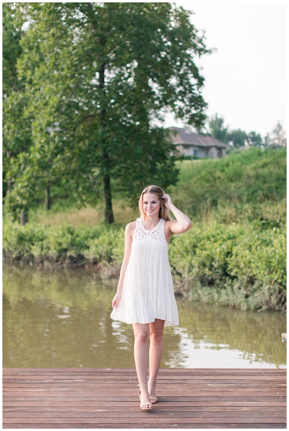 Lake Senior Session_Maddie_Abby Breaux Photography_Flowery Branch_0007.jpg