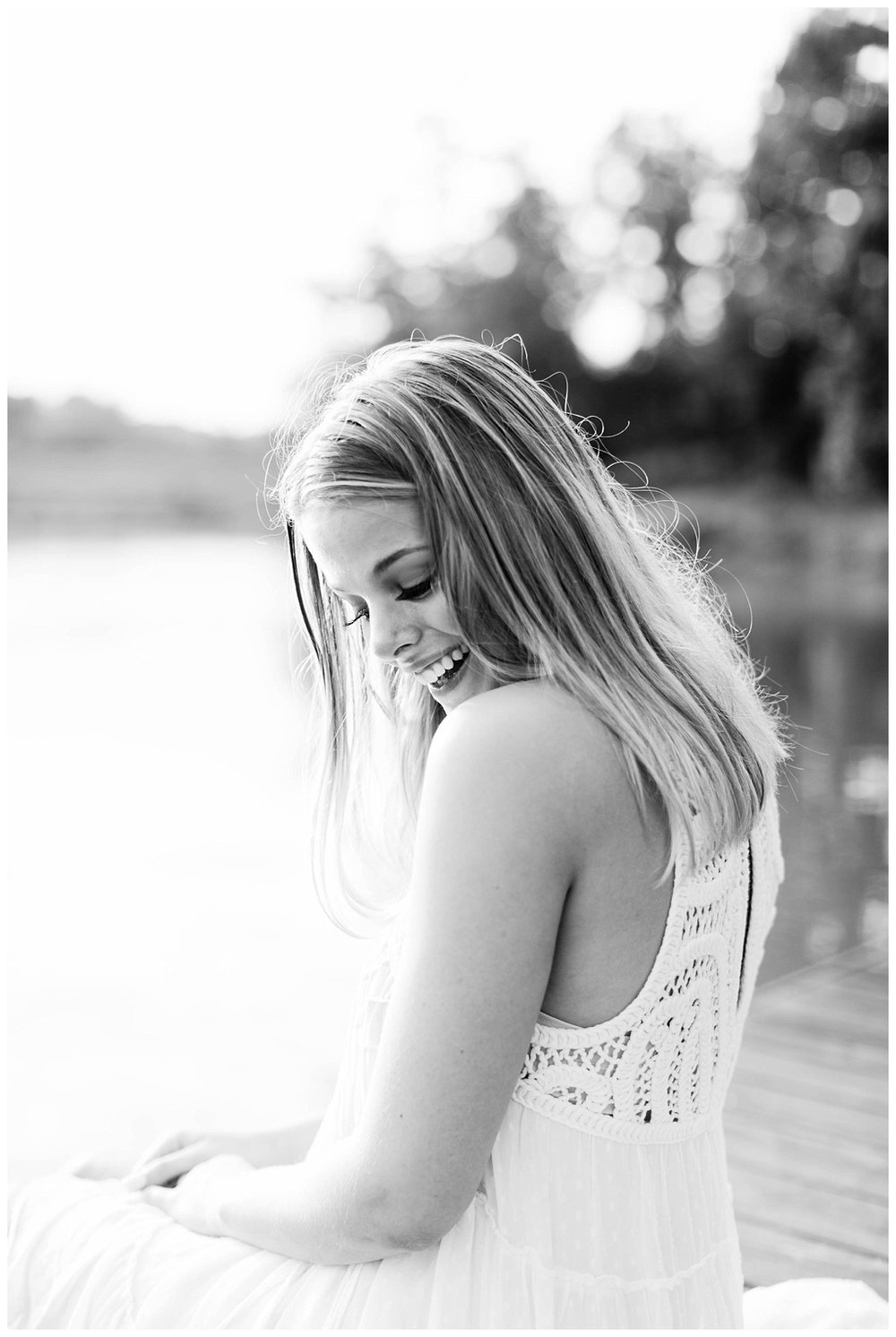 Lake Senior Session_Maddie_Abby Breaux Photography_Flowery Branch_0010.jpg