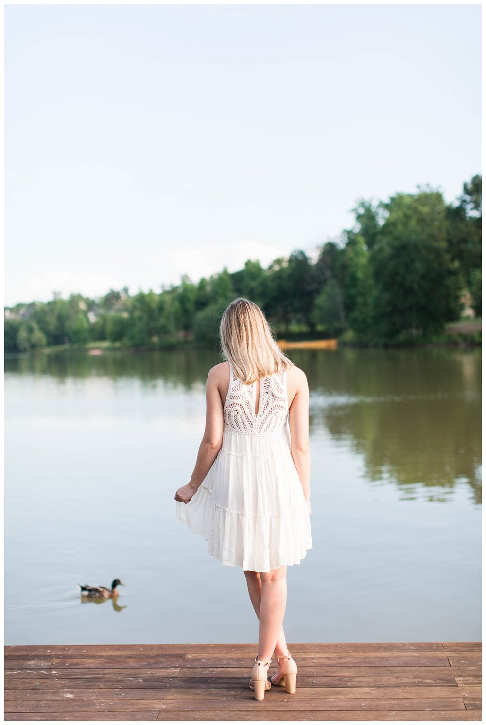 Lake Senior Session_Maddie_Abby Breaux Photography_Flowery Branch_0011.jpg