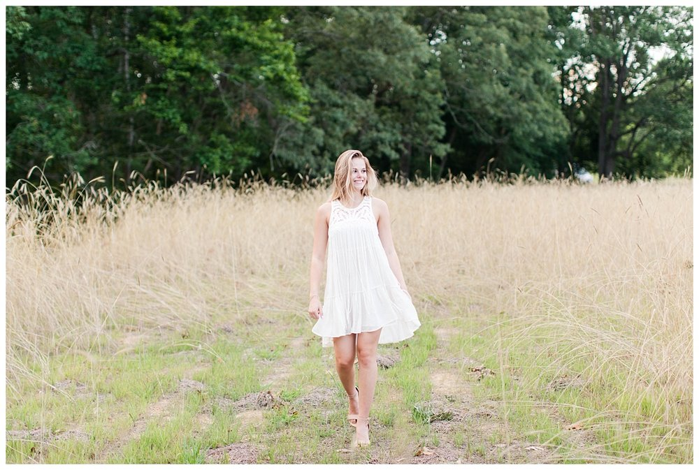 Lake Senior Session_Maddie_Abby Breaux Photography_Flowery Branch_0014.jpg