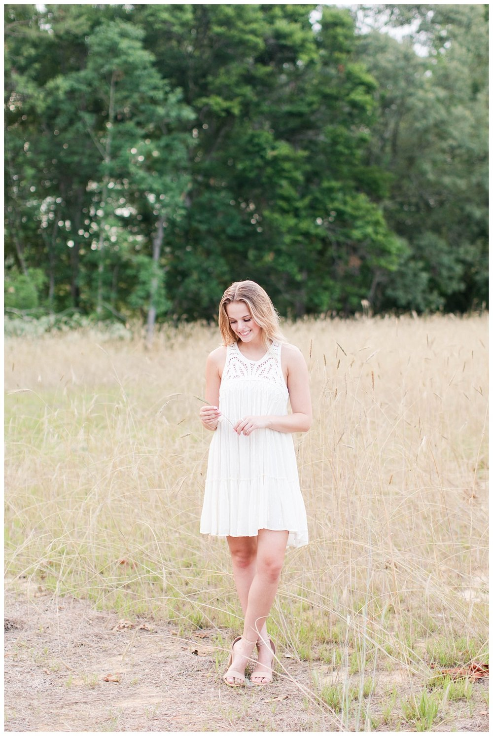 Lake Senior Session_Maddie_Abby Breaux Photography_Flowery Branch_0017.jpg