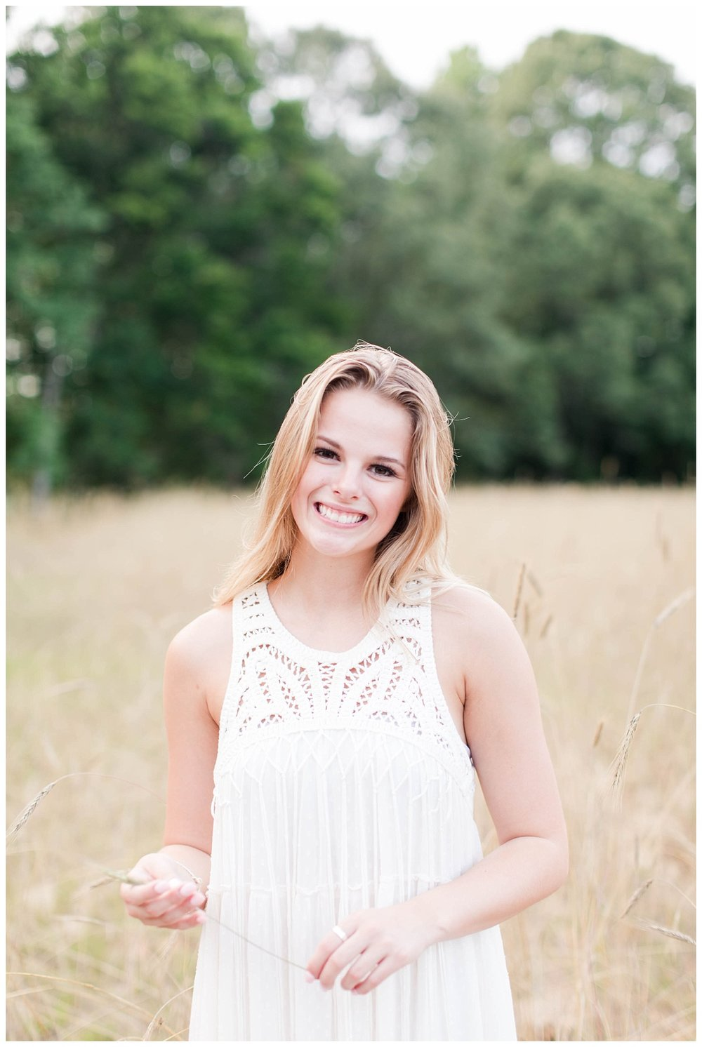 Lake Senior Session_Maddie_Abby Breaux Photography_Flowery Branch_0018.jpg