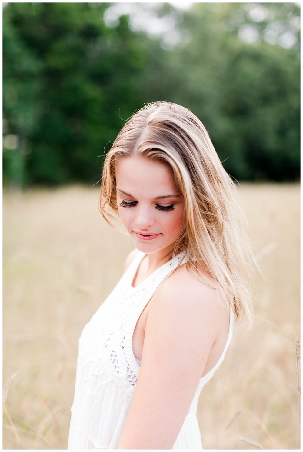 Lake Senior Session_Maddie_Abby Breaux Photography_Flowery Branch_0019.jpg