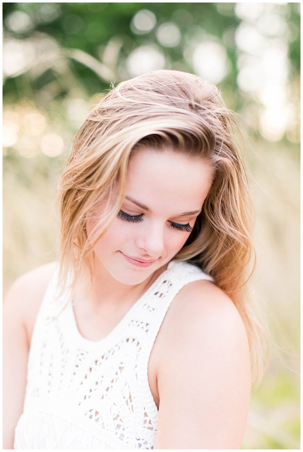 Lake Senior Session_Maddie_Abby Breaux Photography_Flowery Branch_0022.jpg