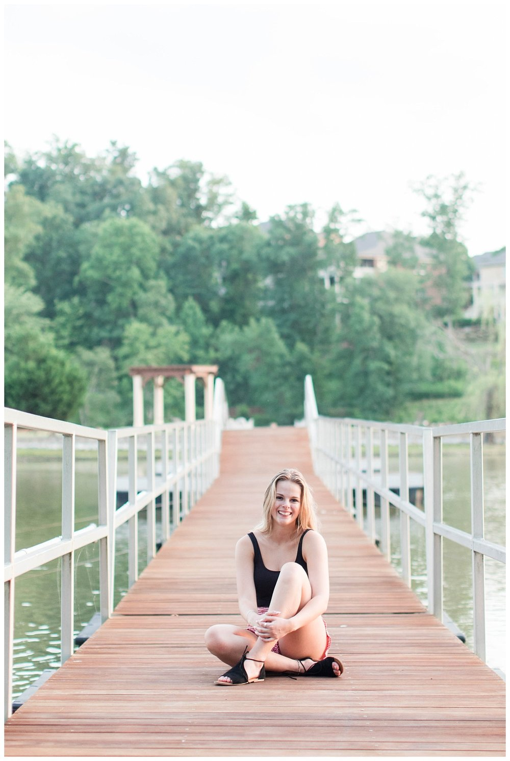 Lake Senior Session_Maddie_Abby Breaux Photography_Flowery Branch_0025.jpg