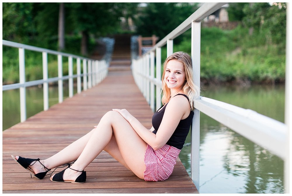 Lake Senior Session_Maddie_Abby Breaux Photography_Flowery Branch_0028.jpg