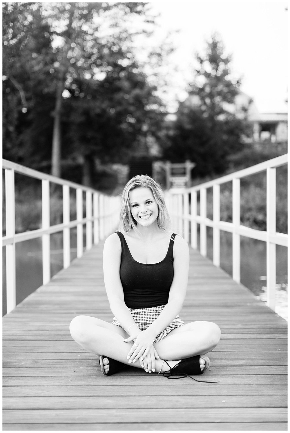 Lake Senior Session_Maddie_Abby Breaux Photography_Flowery Branch_0029.jpg