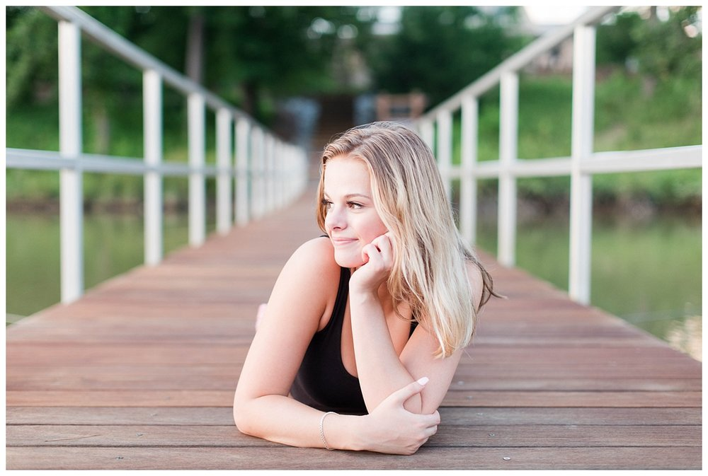 Lake Senior Session_Maddie_Abby Breaux Photography_Flowery Branch_0031.jpg