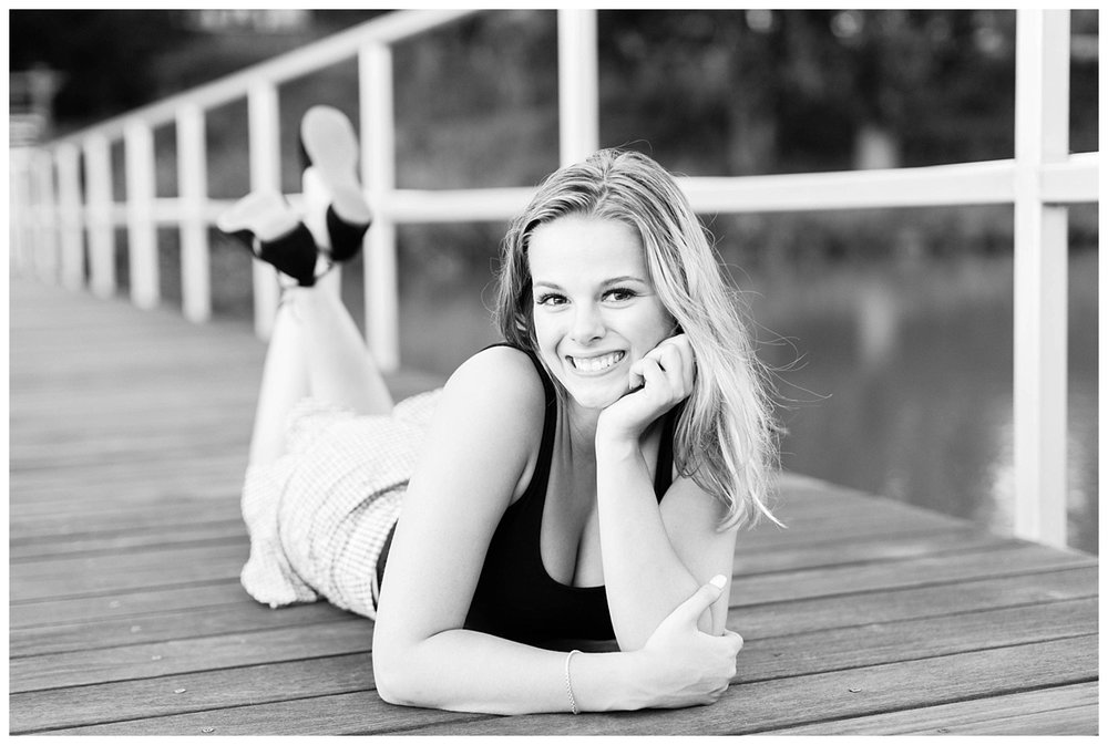 Lake Senior Session_Maddie_Abby Breaux Photography_Flowery Branch_0032.jpg