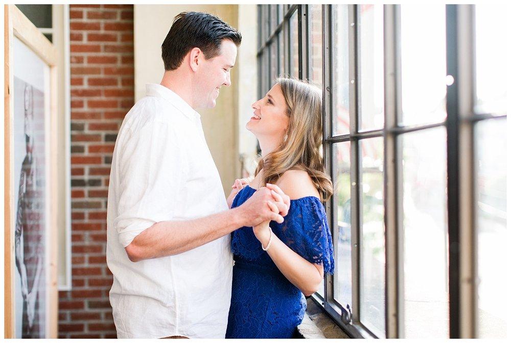 Engagement Pictures_KIm and Hamish_Abby Breaux Photography_Atlanta_Ponce City Market_Jackson Street Bridge_0001.jpg