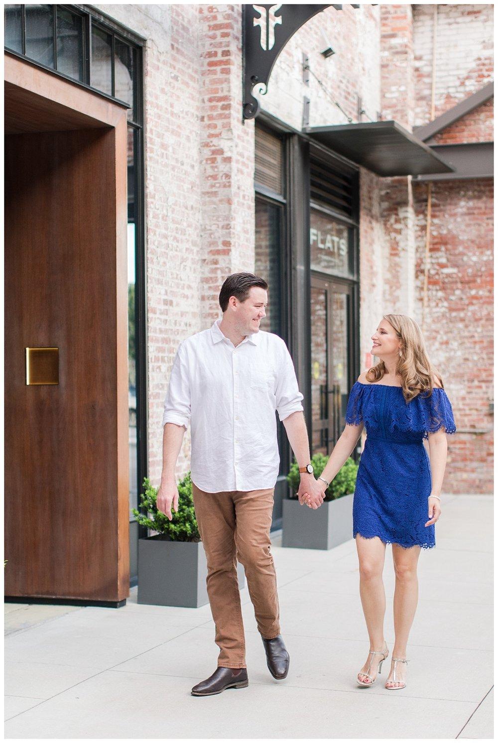 Engagement Pictures_KIm and Hamish_Abby Breaux Photography_Atlanta_Ponce City Market_Jackson Street Bridge_0005.jpg