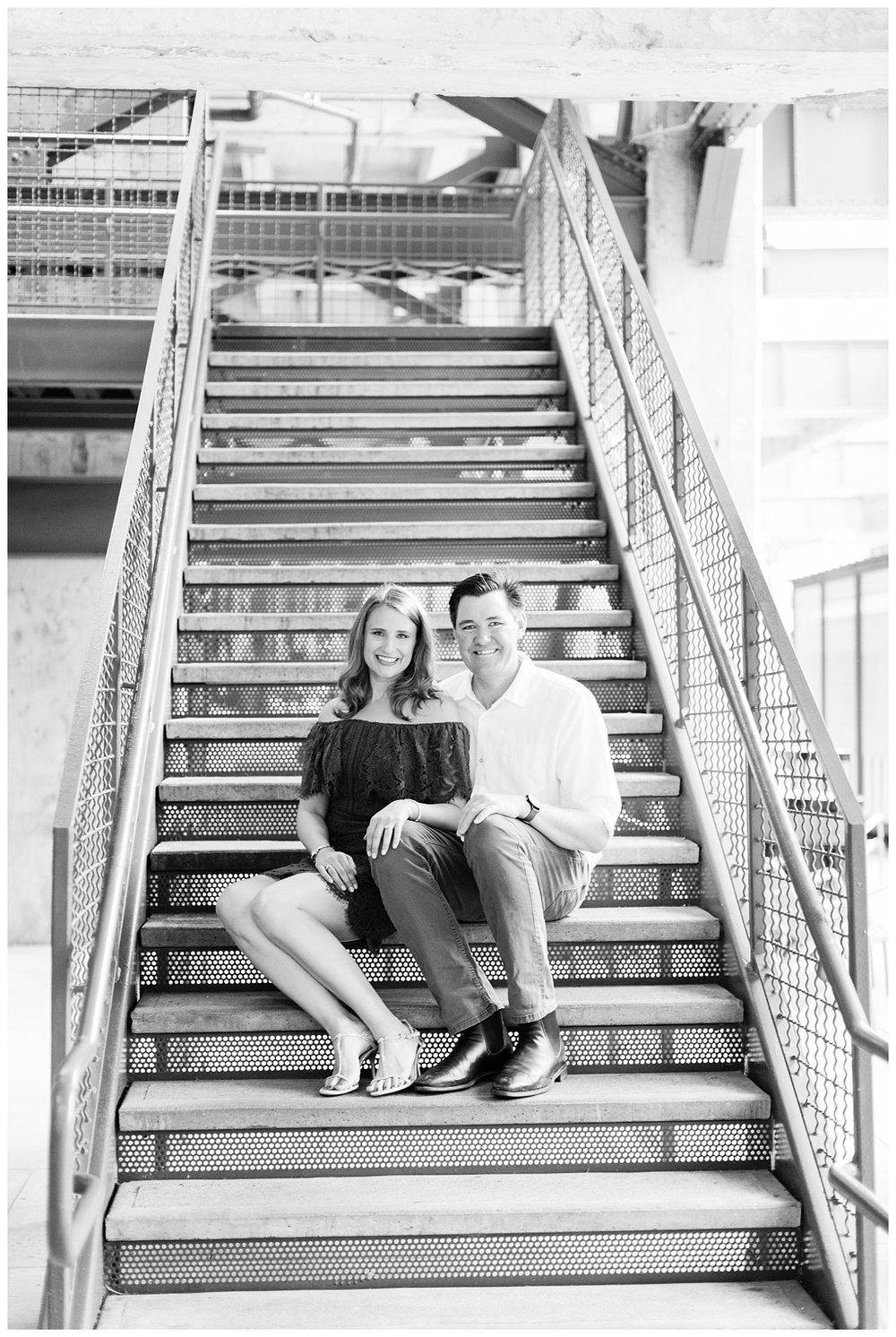 Engagement Pictures_KIm and Hamish_Abby Breaux Photography_Atlanta_Ponce City Market_Jackson Street Bridge_0007.jpg