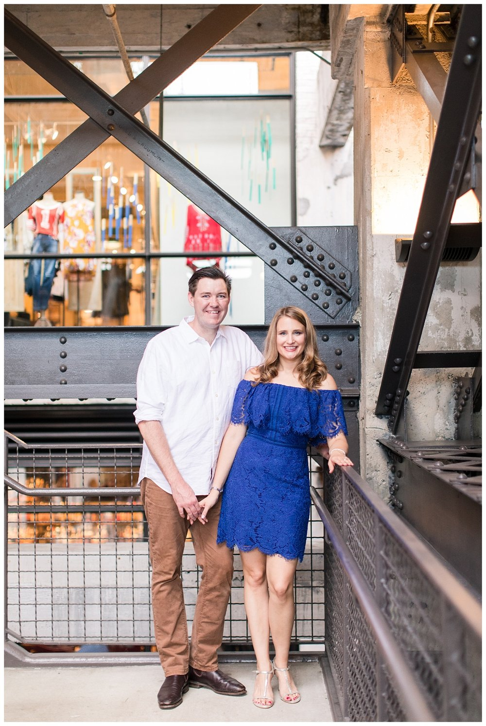 Engagement Pictures_KIm and Hamish_Abby Breaux Photography_Atlanta_Ponce City Market_Jackson Street Bridge_0008.jpg