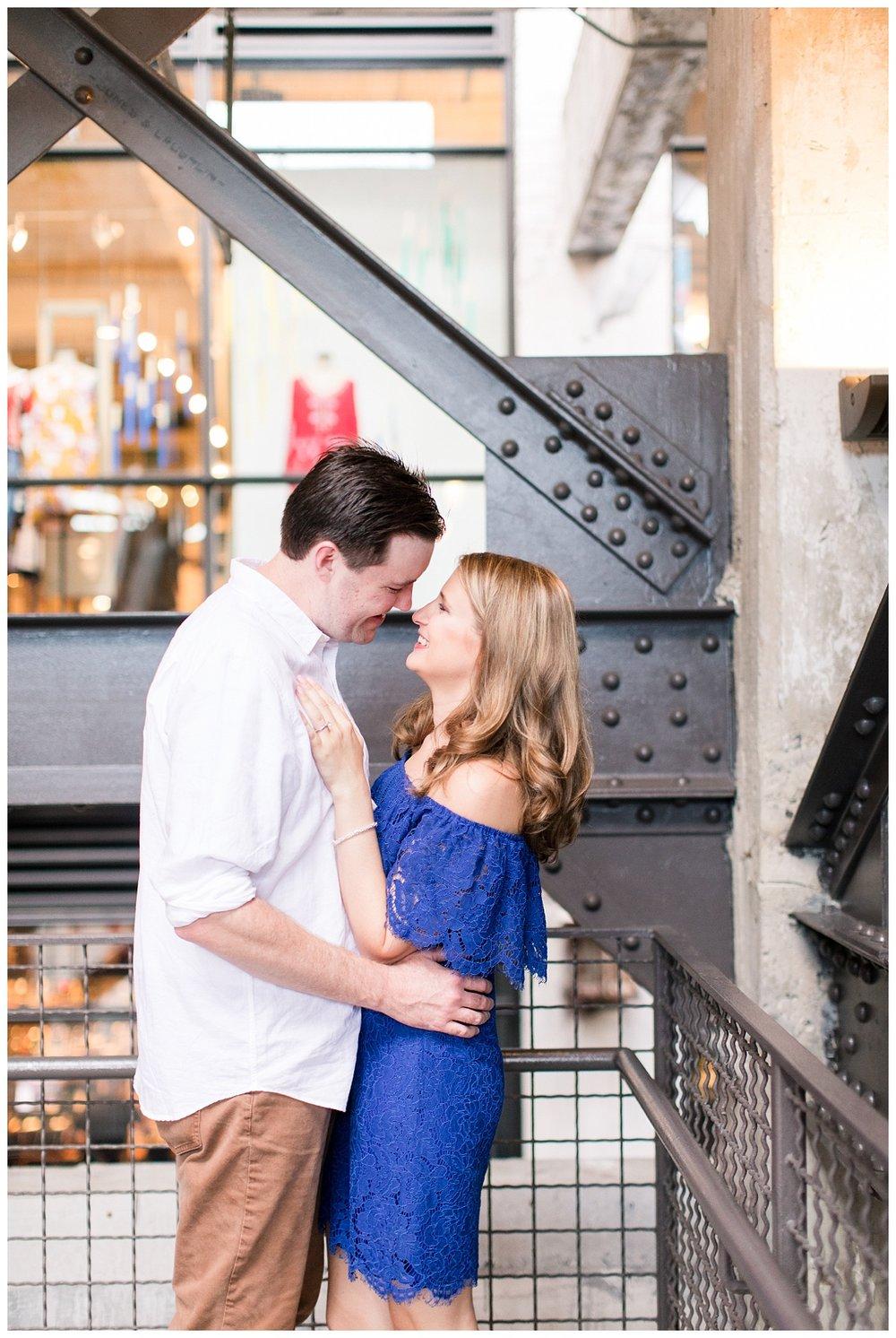 Engagement Pictures_KIm and Hamish_Abby Breaux Photography_Atlanta_Ponce City Market_Jackson Street Bridge_0009.jpg