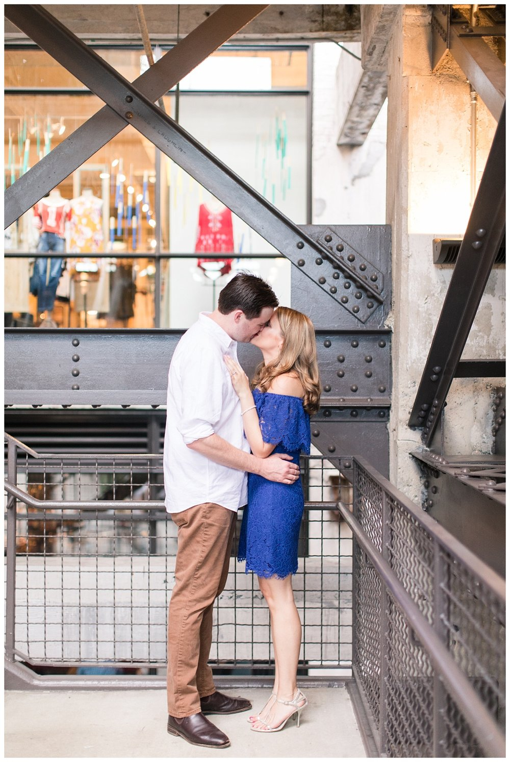 Engagement Pictures_KIm and Hamish_Abby Breaux Photography_Atlanta_Ponce City Market_Jackson Street Bridge_0010.jpg