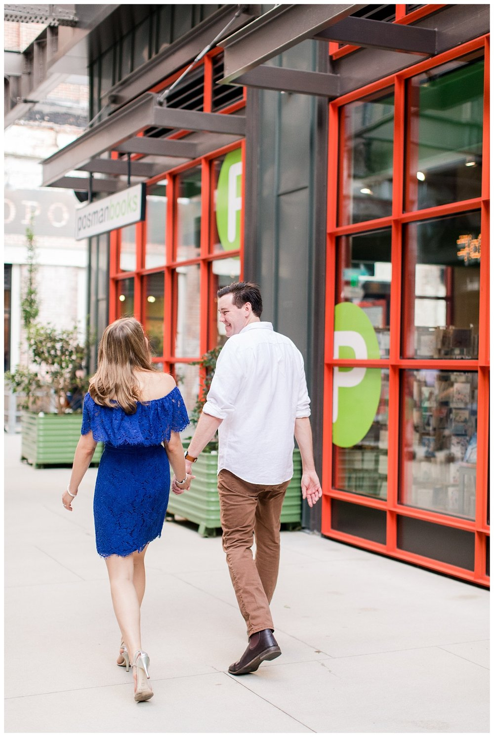Engagement Pictures_KIm and Hamish_Abby Breaux Photography_Atlanta_Ponce City Market_Jackson Street Bridge_0011.jpg