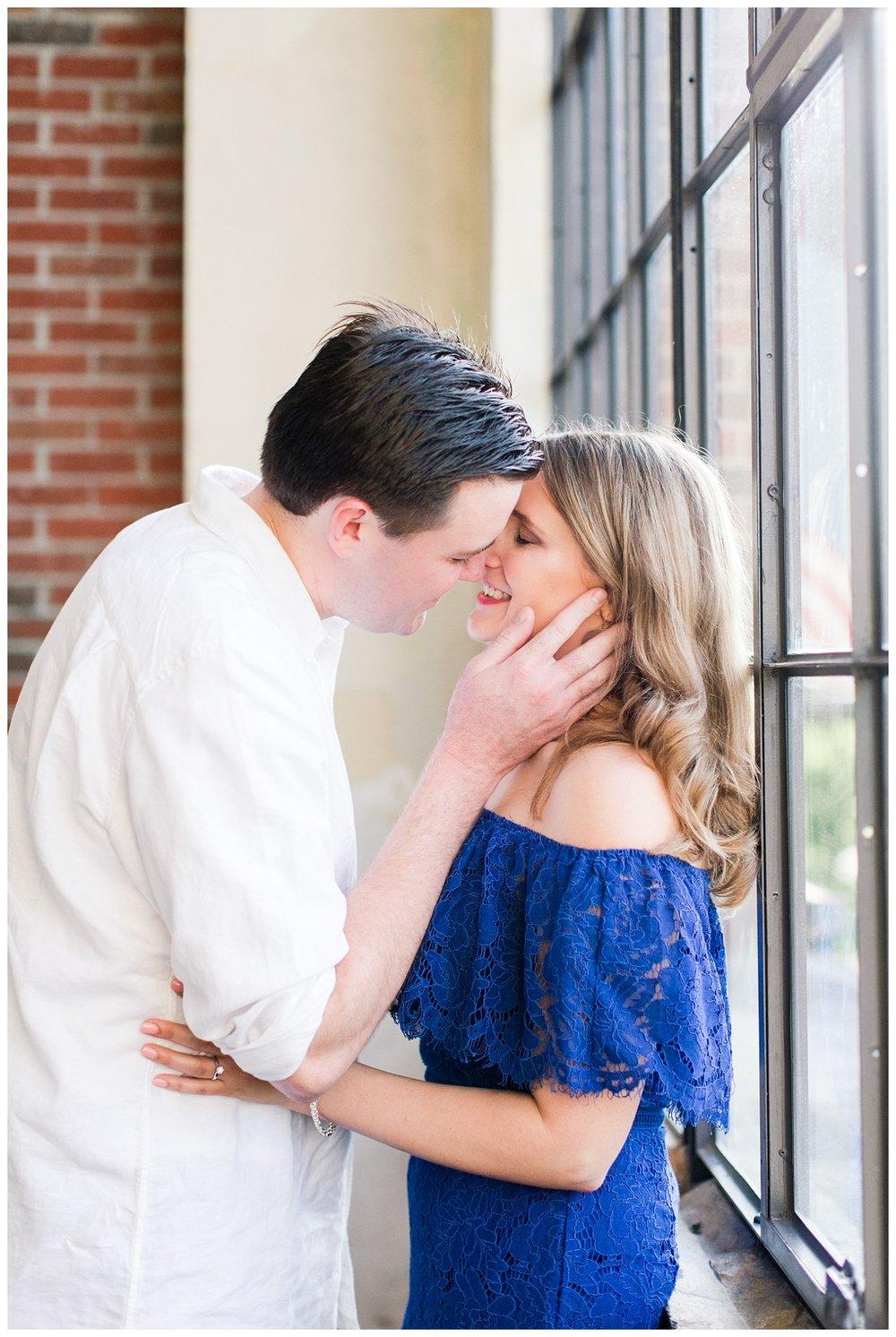 Engagement Pictures_KIm and Hamish_Abby Breaux Photography_Atlanta_Ponce City Market_Jackson Street Bridge_0012.jpg