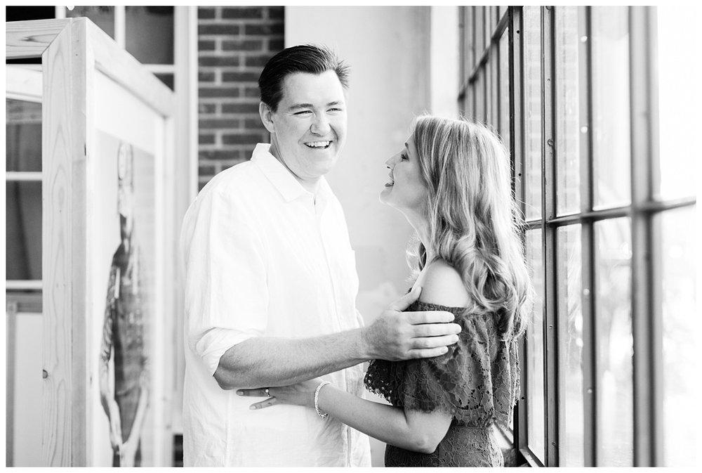 Engagement Pictures_KIm and Hamish_Abby Breaux Photography_Atlanta_Ponce City Market_Jackson Street Bridge_0013.jpg