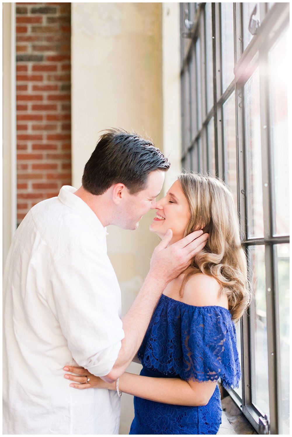 Engagement Pictures_KIm and Hamish_Abby Breaux Photography_Atlanta_Ponce City Market_Jackson Street Bridge_0016.jpg