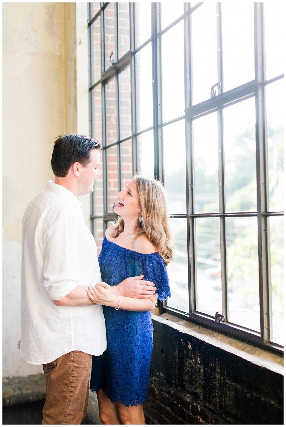 Engagement Pictures_KIm and Hamish_Abby Breaux Photography_Atlanta_Ponce City Market_Jackson Street Bridge_0017.jpg