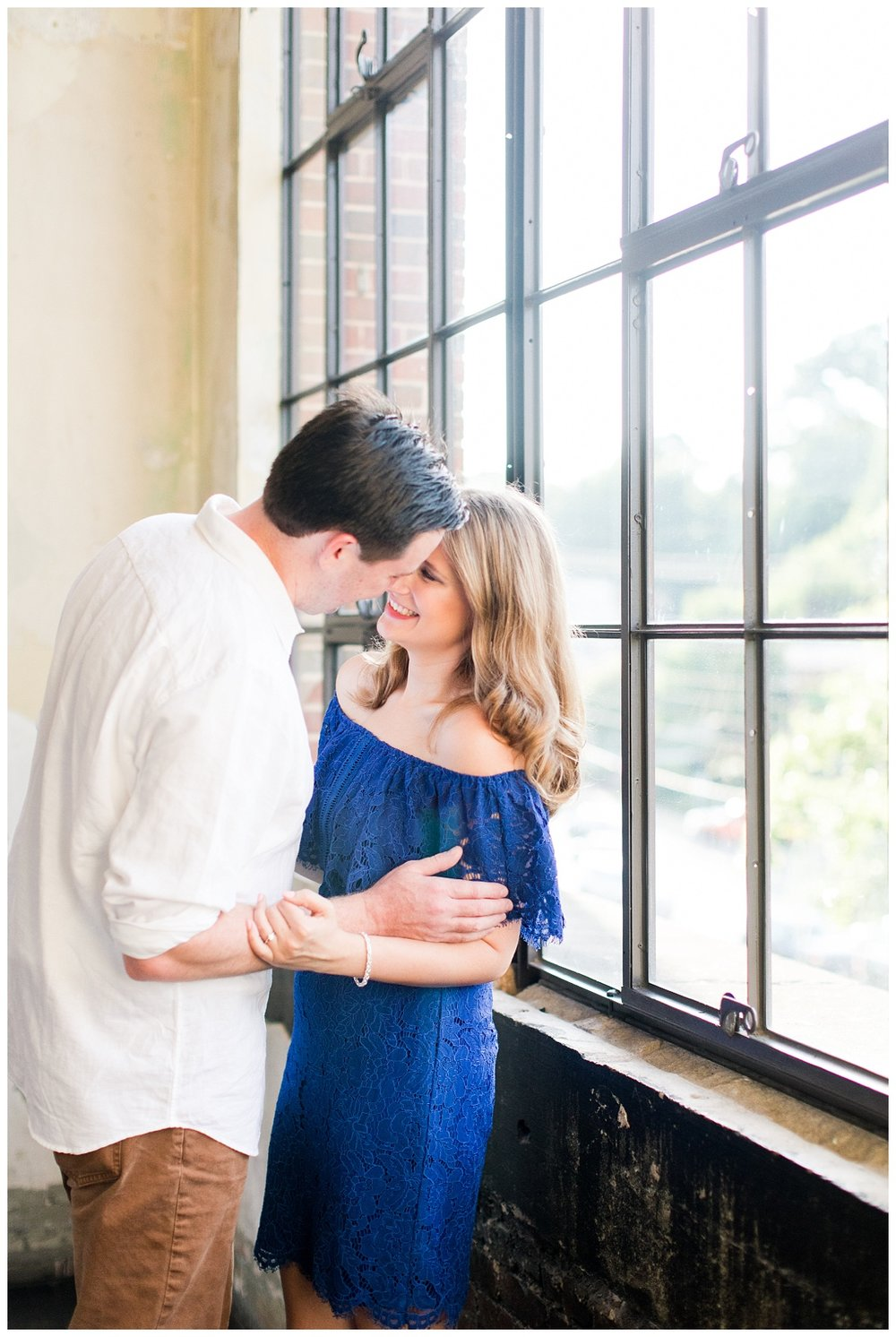 Engagement Pictures_KIm and Hamish_Abby Breaux Photography_Atlanta_Ponce City Market_Jackson Street Bridge_0018.jpg
