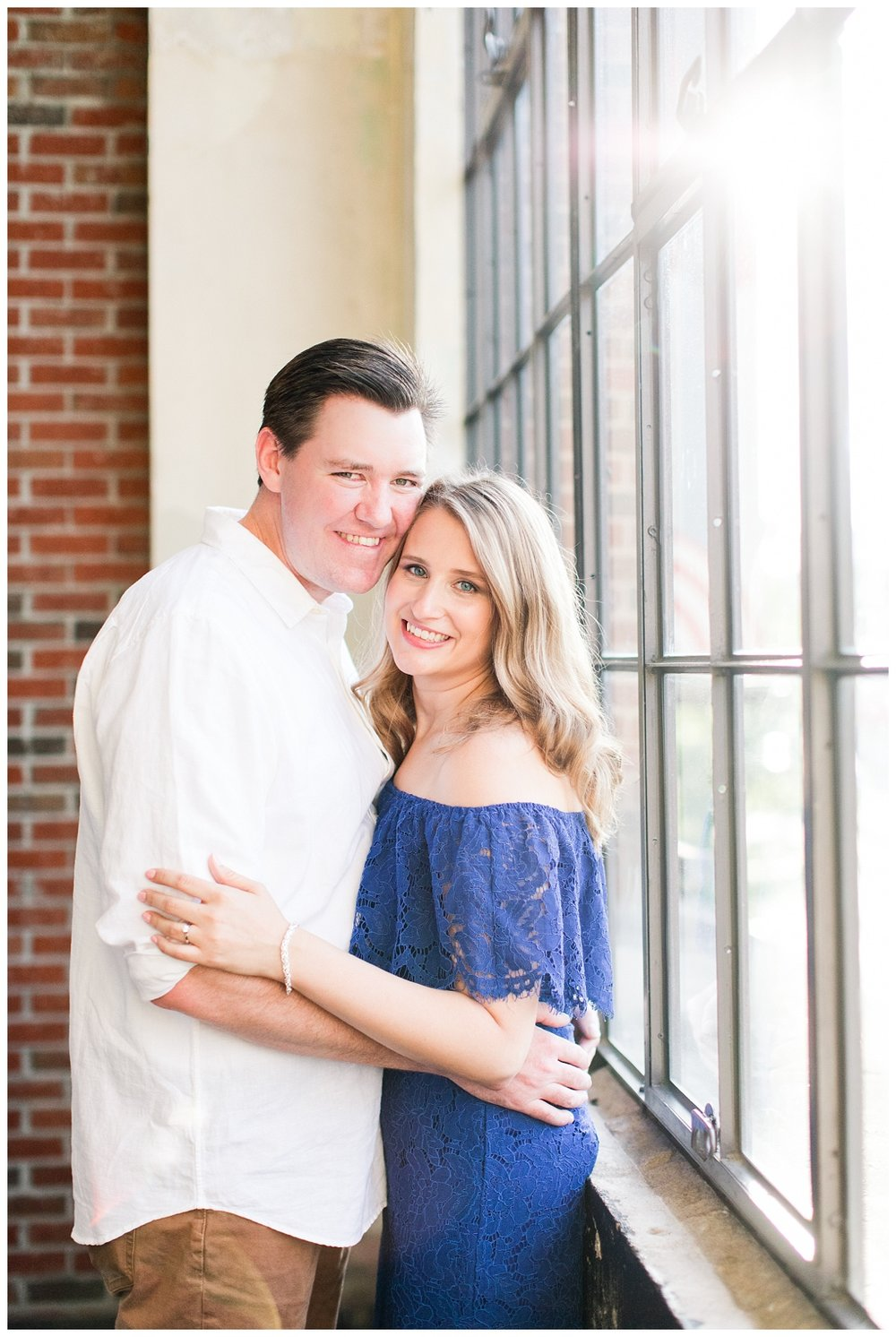 Engagement Pictures_KIm and Hamish_Abby Breaux Photography_Atlanta_Ponce City Market_Jackson Street Bridge_0019.jpg