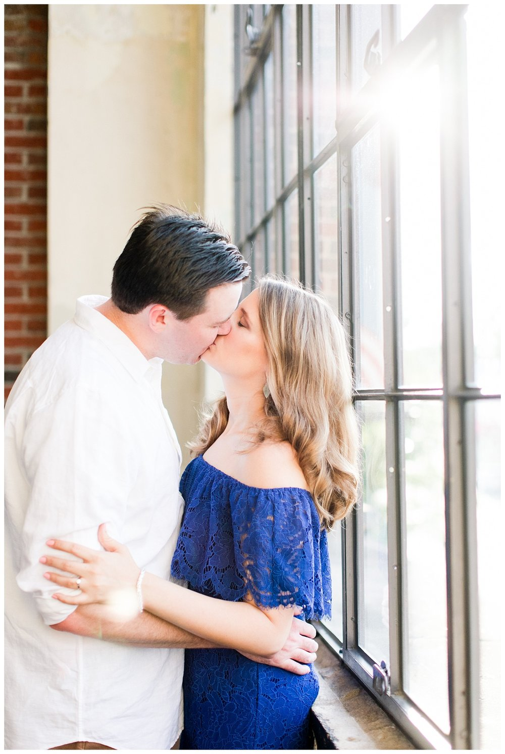 Engagement Pictures_KIm and Hamish_Abby Breaux Photography_Atlanta_Ponce City Market_Jackson Street Bridge_0020.jpg