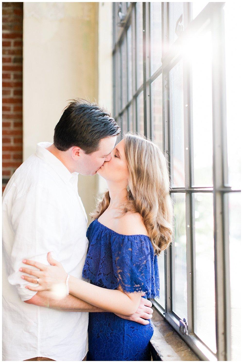 Engagement Pictures_KIm and Hamish_Abby Breaux Photography_Atlanta_Ponce City Market_Jackson Street Bridge_0020.jpg