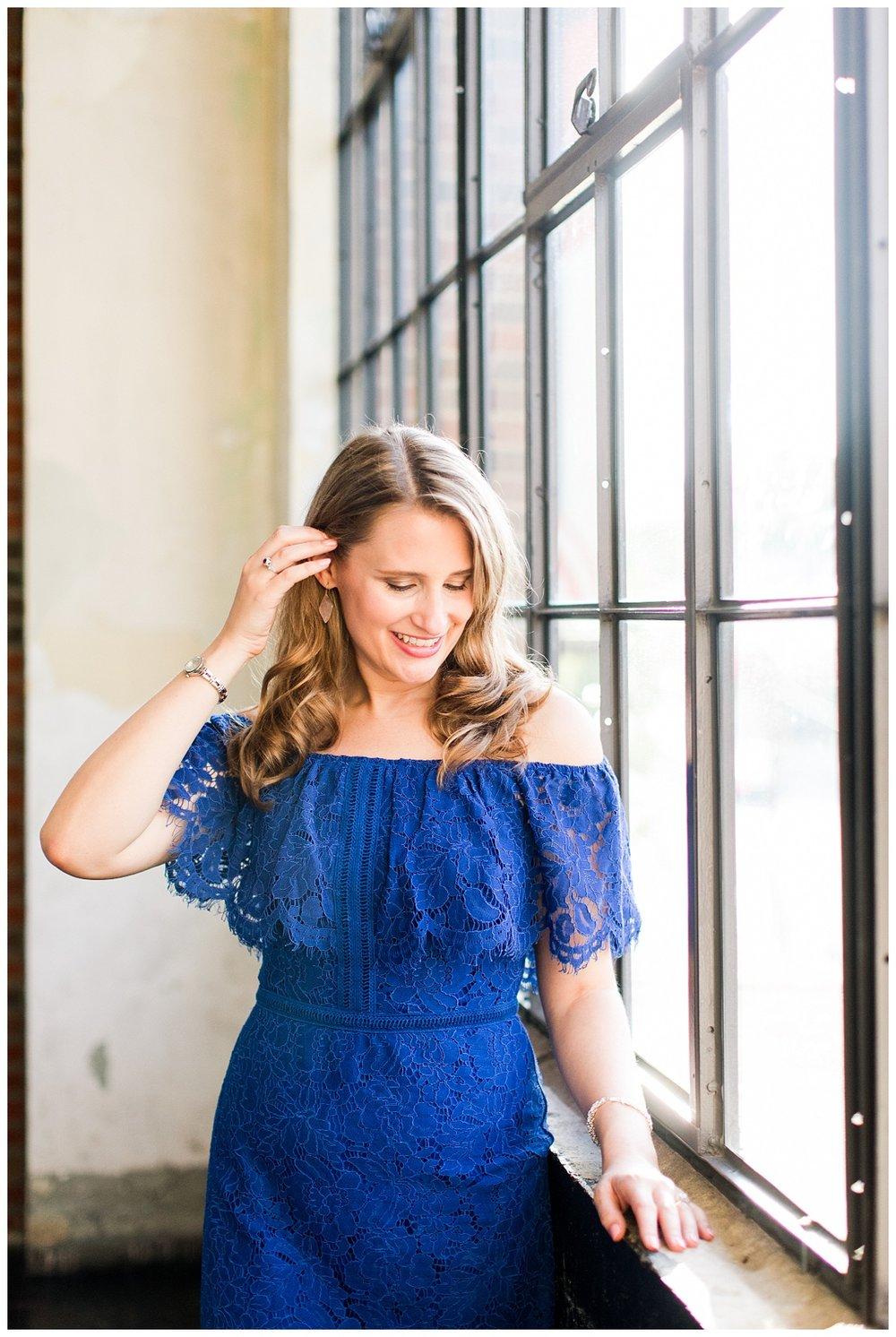 Engagement Pictures_KIm and Hamish_Abby Breaux Photography_Atlanta_Ponce City Market_Jackson Street Bridge_0023.jpg