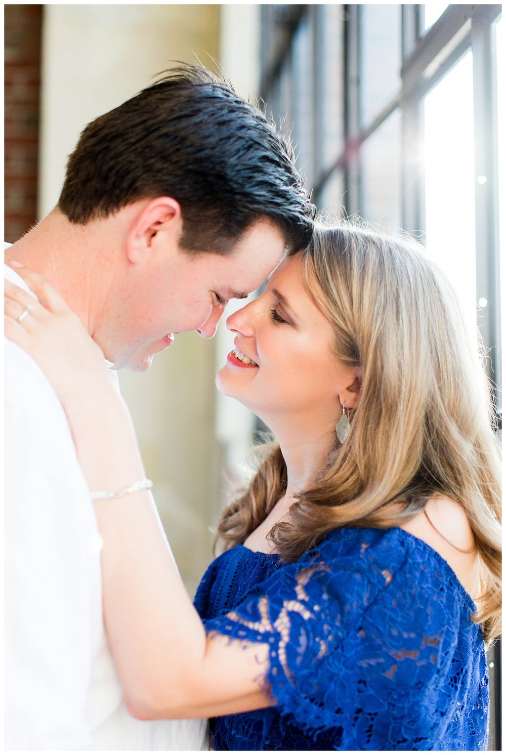 Engagement Pictures_KIm and Hamish_Abby Breaux Photography_Atlanta_Ponce City Market_Jackson Street Bridge_0028.jpg