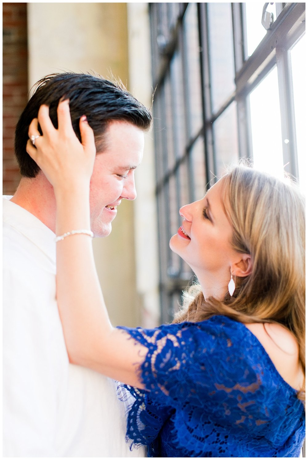 Engagement Pictures_KIm and Hamish_Abby Breaux Photography_Atlanta_Ponce City Market_Jackson Street Bridge_0029.jpg