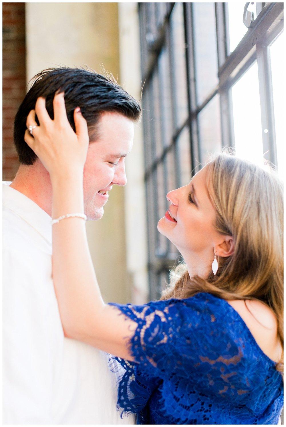 Engagement Pictures_KIm and Hamish_Abby Breaux Photography_Atlanta_Ponce City Market_Jackson Street Bridge_0029.jpg