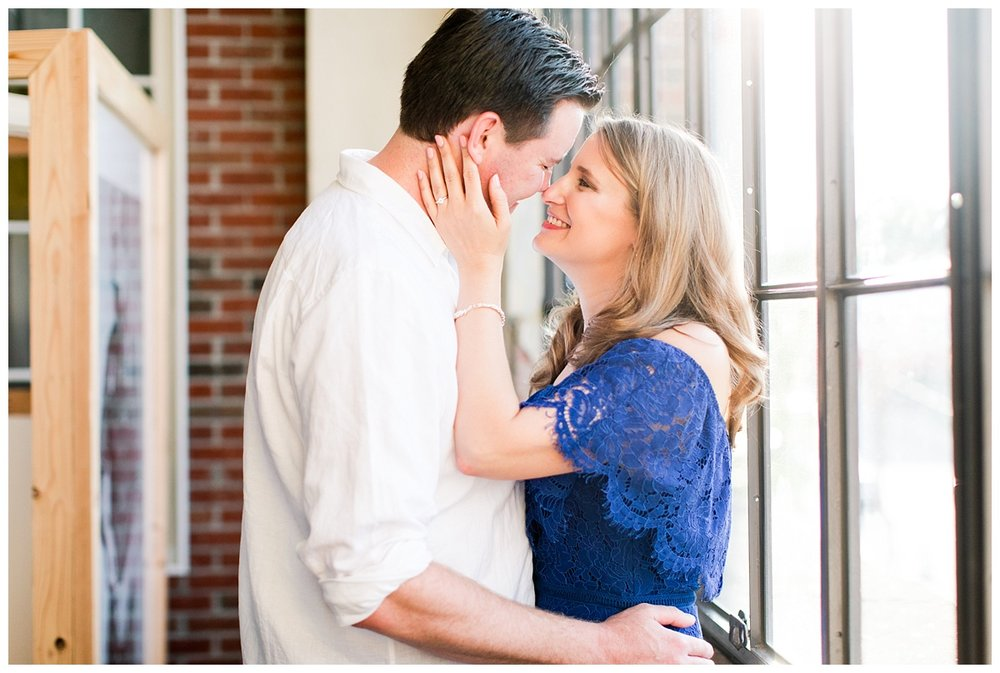Engagement Pictures_KIm and Hamish_Abby Breaux Photography_Atlanta_Ponce City Market_Jackson Street Bridge_0031.jpg