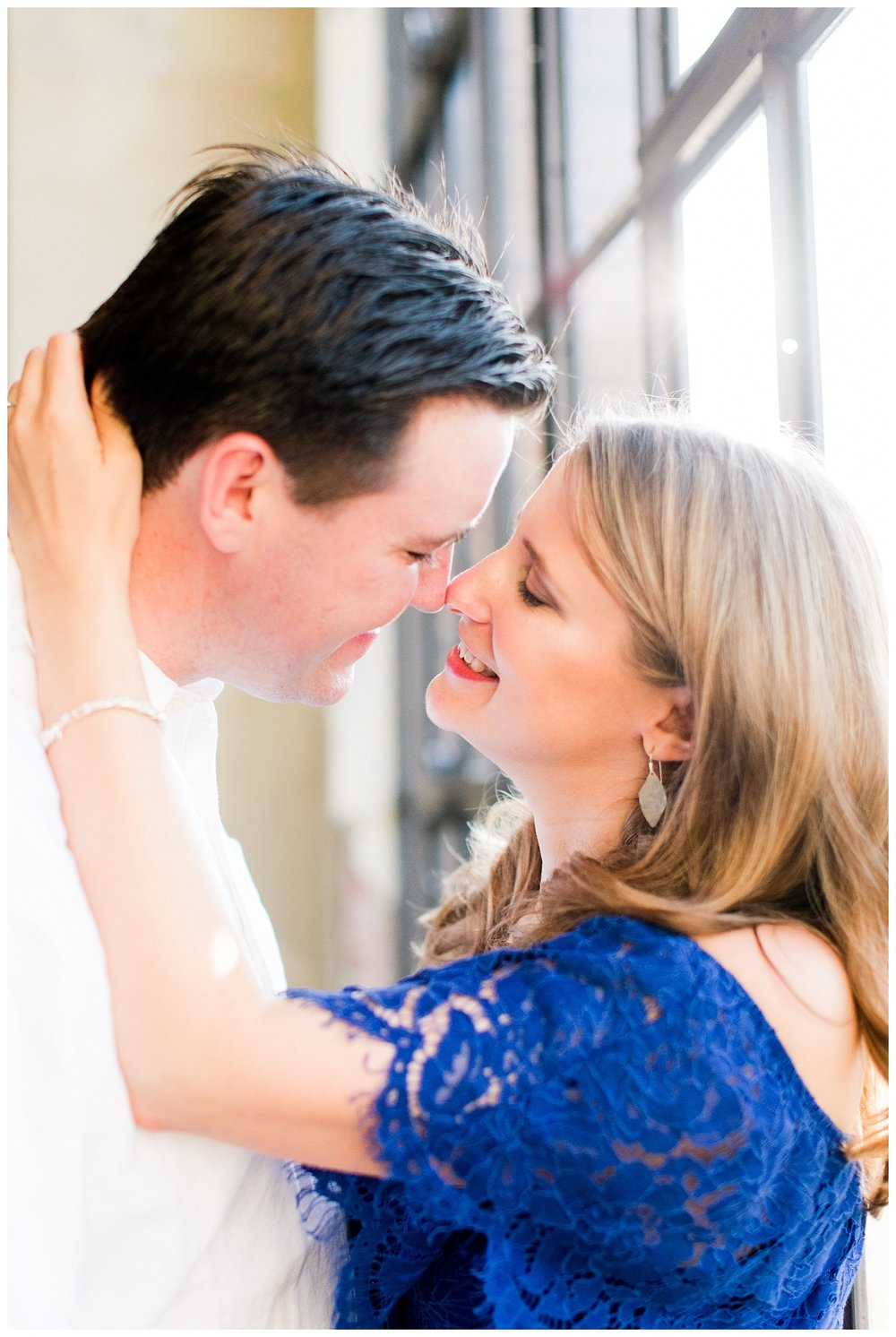 Engagement Pictures_KIm and Hamish_Abby Breaux Photography_Atlanta_Ponce City Market_Jackson Street Bridge_0030.jpg