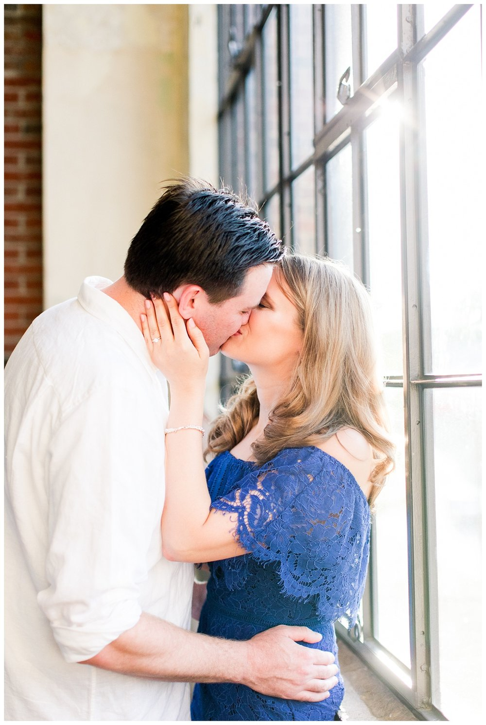 Engagement Pictures_KIm and Hamish_Abby Breaux Photography_Atlanta_Ponce City Market_Jackson Street Bridge_0032.jpg