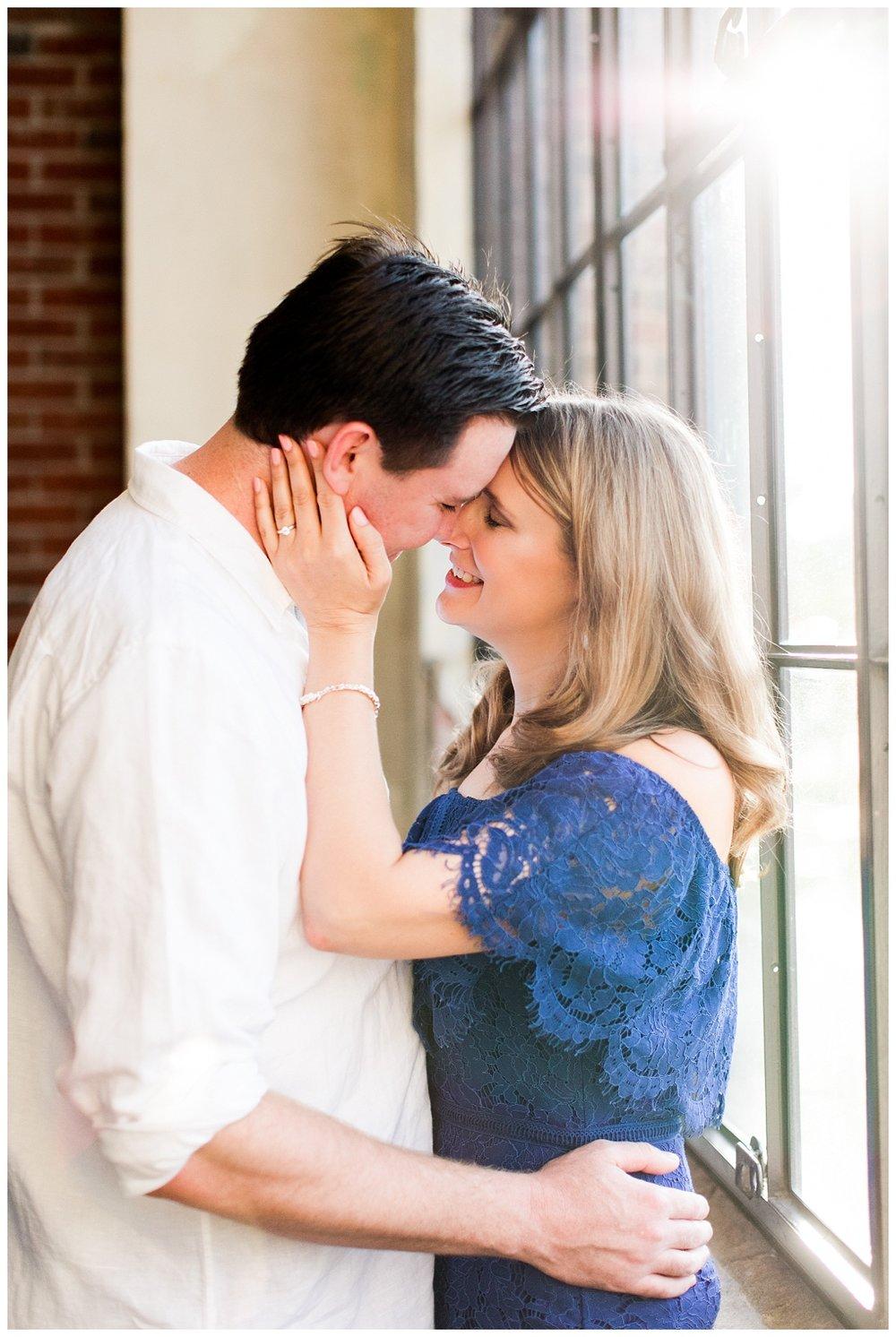 Engagement Pictures_KIm and Hamish_Abby Breaux Photography_Atlanta_Ponce City Market_Jackson Street Bridge_0033.jpg