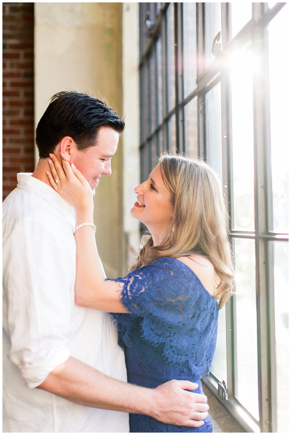 Engagement Pictures_KIm and Hamish_Abby Breaux Photography_Atlanta_Ponce City Market_Jackson Street Bridge_0034.jpg