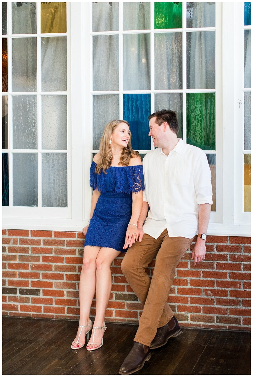 Engagement Pictures_KIm and Hamish_Abby Breaux Photography_Atlanta_Ponce City Market_Jackson Street Bridge_0035.jpg