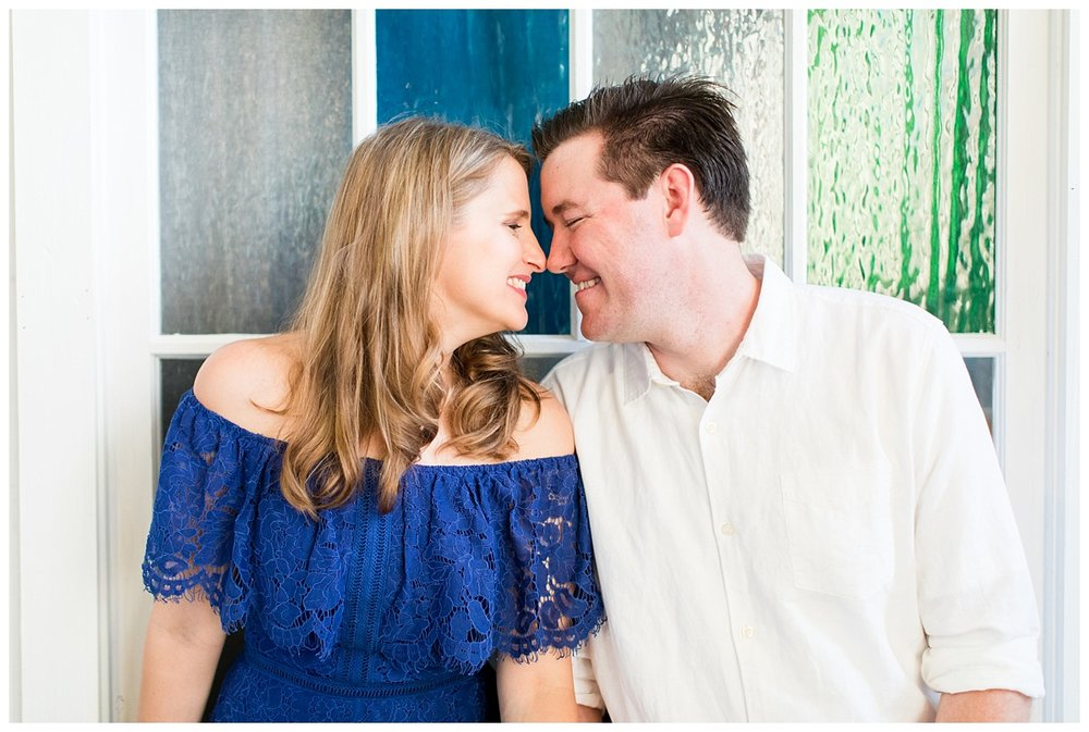 Engagement Pictures_KIm and Hamish_Abby Breaux Photography_Atlanta_Ponce City Market_Jackson Street Bridge_0036.jpg