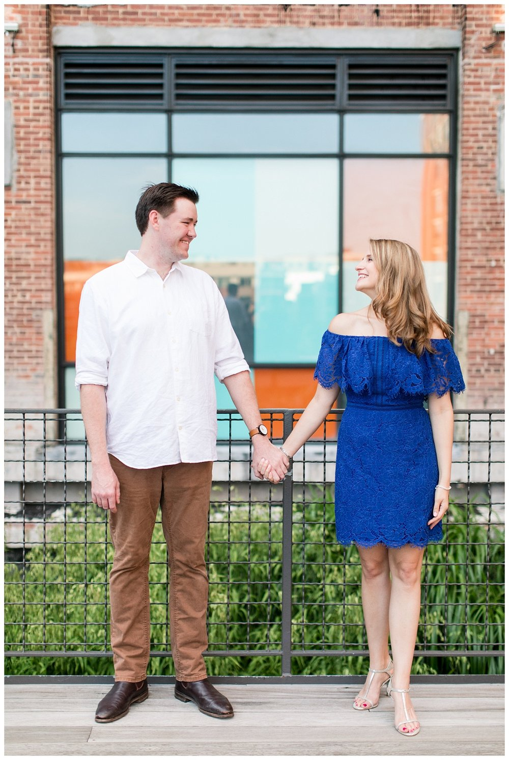 Engagement Pictures_KIm and Hamish_Abby Breaux Photography_Atlanta_Ponce City Market_Jackson Street Bridge_0037.jpg