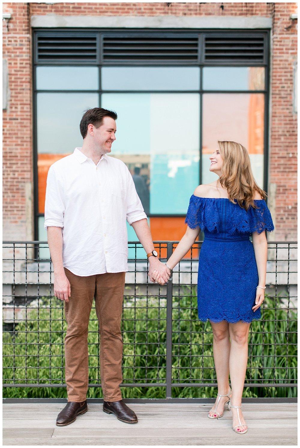 Engagement Pictures_KIm and Hamish_Abby Breaux Photography_Atlanta_Ponce City Market_Jackson Street Bridge_0037.jpg