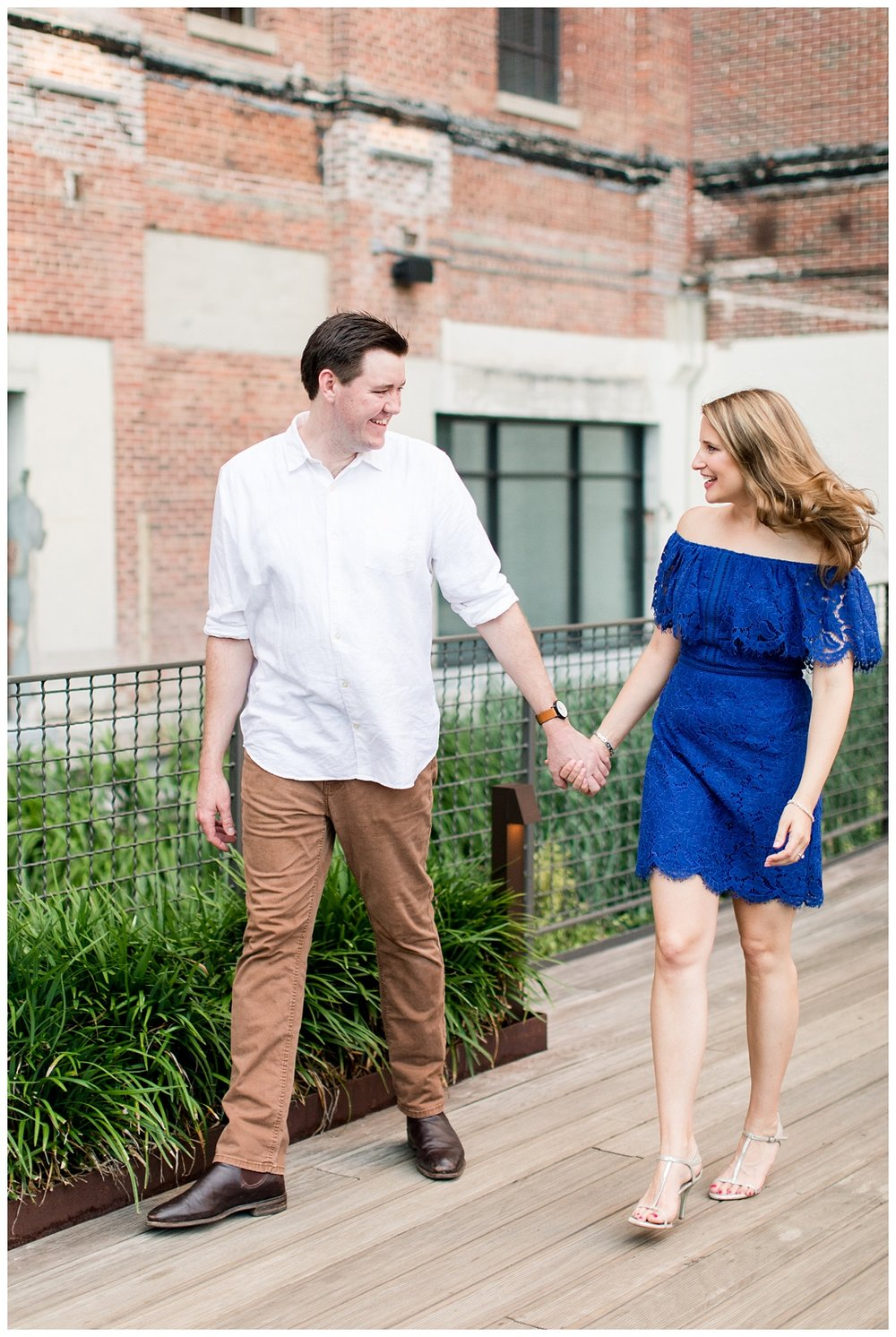 Engagement Pictures_KIm and Hamish_Abby Breaux Photography_Atlanta_Ponce City Market_Jackson Street Bridge_0038.jpg
