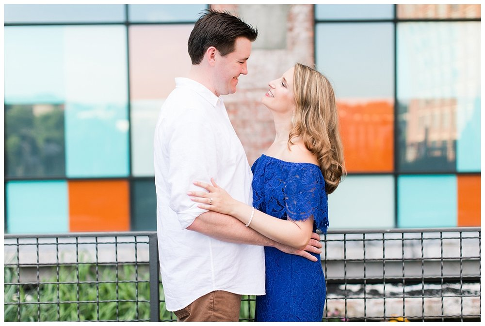 Engagement Pictures_KIm and Hamish_Abby Breaux Photography_Atlanta_Ponce City Market_Jackson Street Bridge_0039.jpg