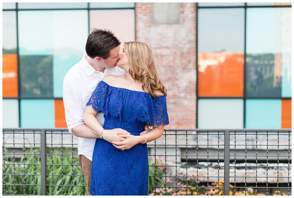 Engagement Pictures_KIm and Hamish_Abby Breaux Photography_Atlanta_Ponce City Market_Jackson Street Bridge_0040.jpg