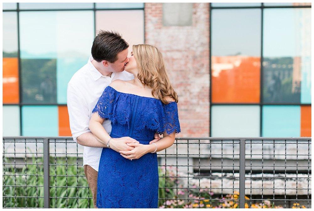 Engagement Pictures_KIm and Hamish_Abby Breaux Photography_Atlanta_Ponce City Market_Jackson Street Bridge_0040.jpg