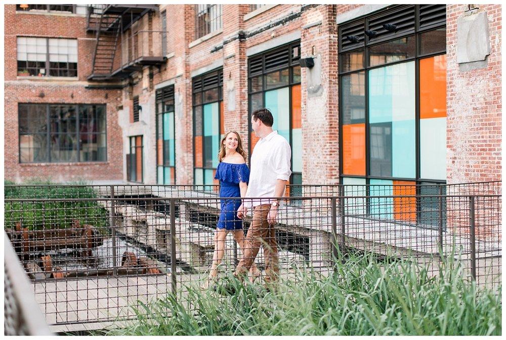Engagement Pictures_KIm and Hamish_Abby Breaux Photography_Atlanta_Ponce City Market_Jackson Street Bridge_0042.jpg