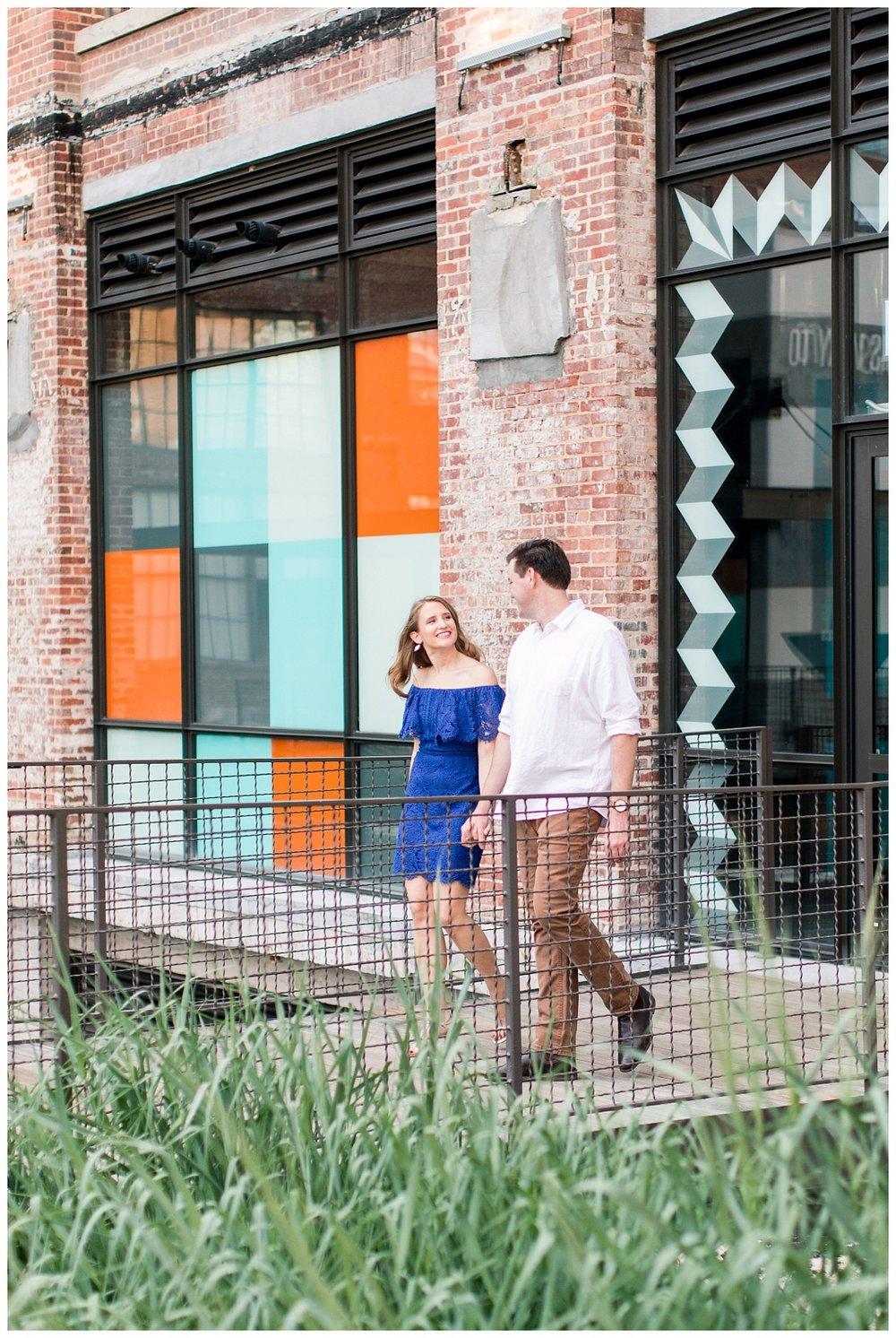 Engagement Pictures_KIm and Hamish_Abby Breaux Photography_Atlanta_Ponce City Market_Jackson Street Bridge_0041.jpg
