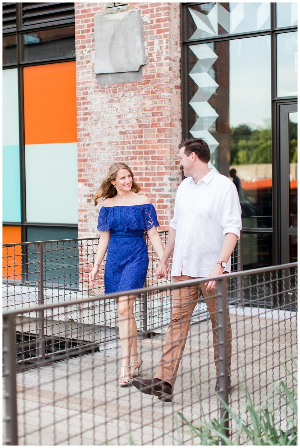 Engagement Pictures_KIm and Hamish_Abby Breaux Photography_Atlanta_Ponce City Market_Jackson Street Bridge_0043.jpg